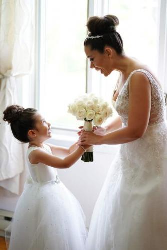 Brides 30